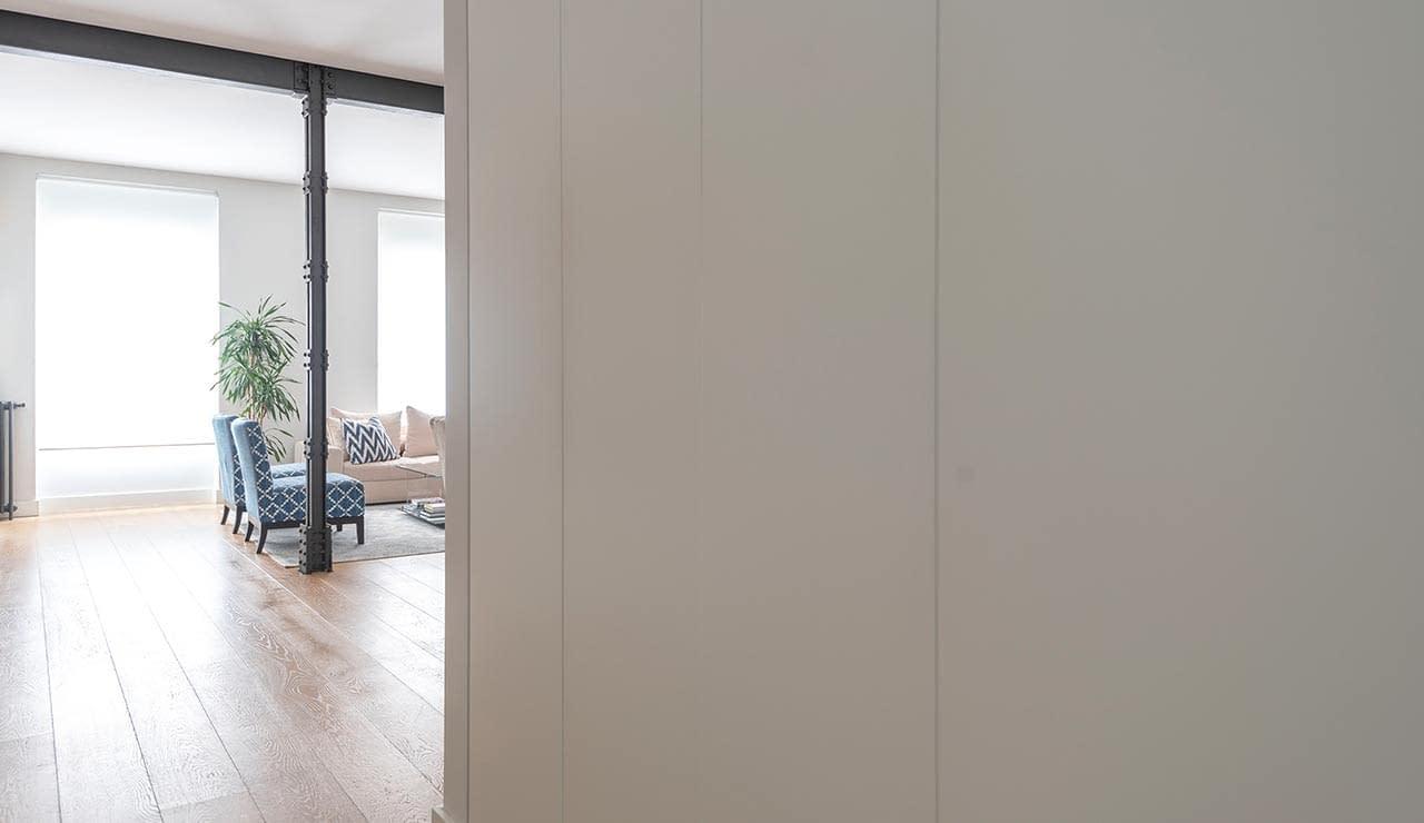 estudio-arquitectura-cristina-yravedra02