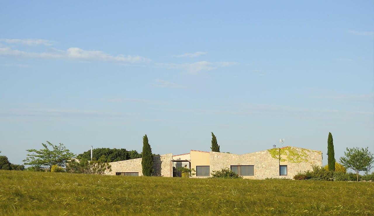 estudio-arquitectura-cristina-yravedra07
