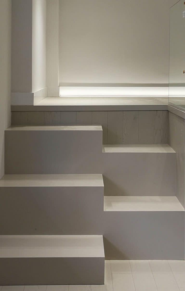 estudio-arquitectura-cristina-yravedra01