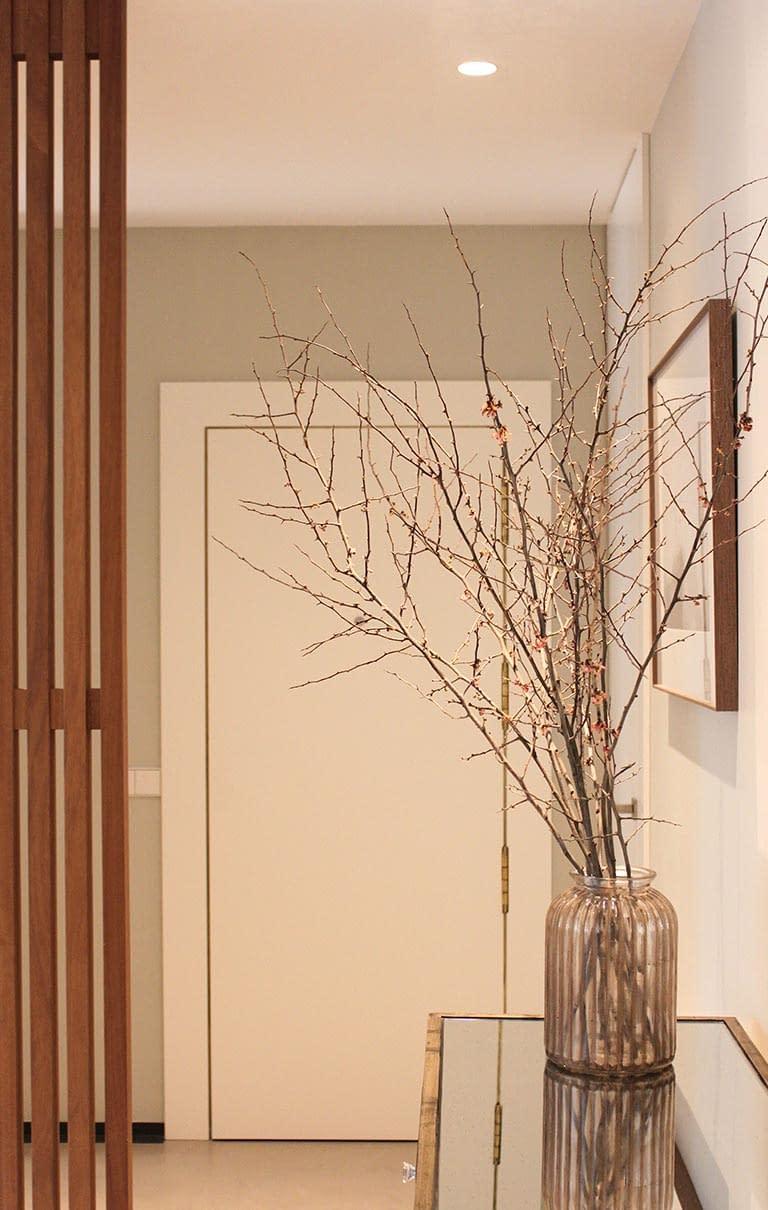estudio-arquitectura-cristina-yravedra05