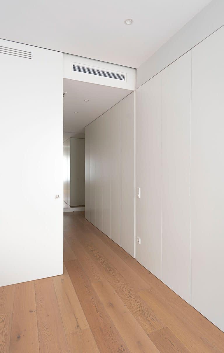 estudio-arquitectura-cristina-yravedra08