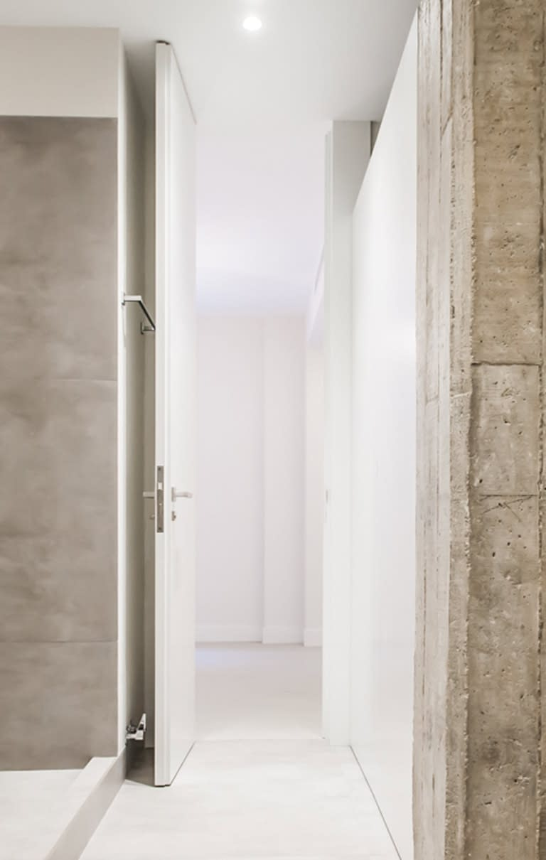 estudio-arquitectura-cristina-yravedra09