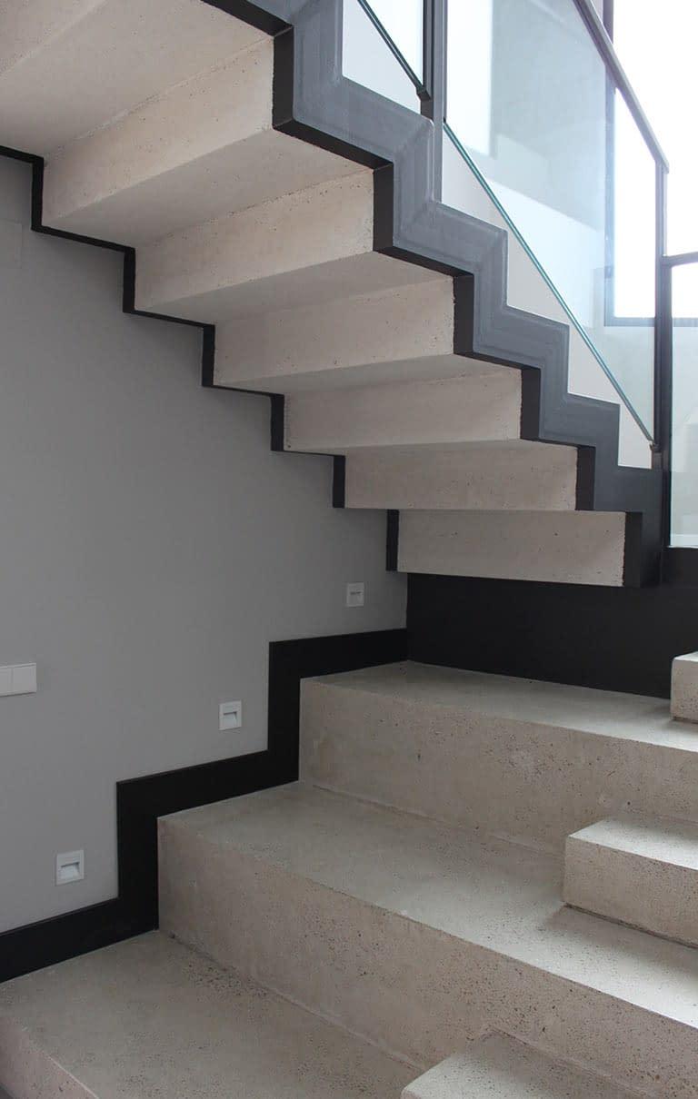 estudio-arquitectura-cristina-yravedra10